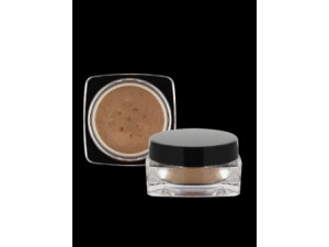 Crushed Mineral Eye Shadow Pigment