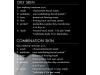 Solstice Skin Care Sampler