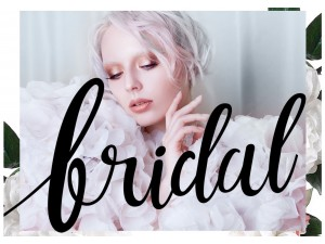 Bridal Collection Limited Edition Gift Sets