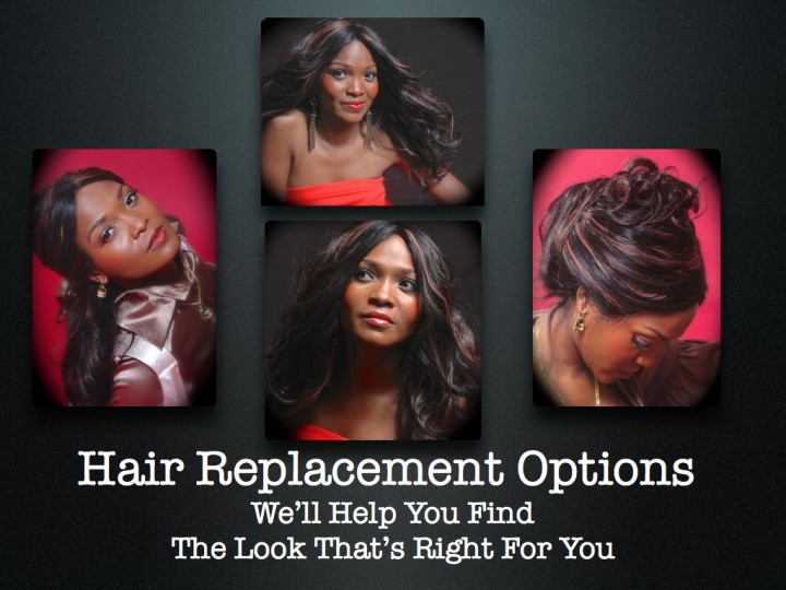 Hair Replacement Options copy.001